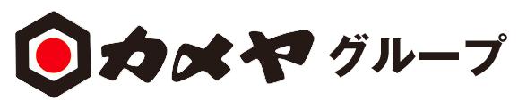 カメヤ食品株式会社